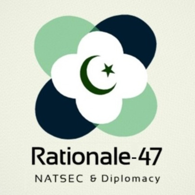 Rationale-47