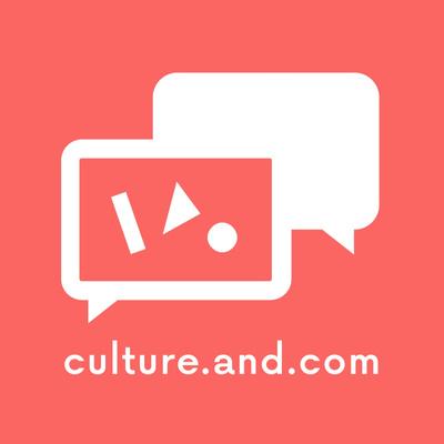 culture.and.com