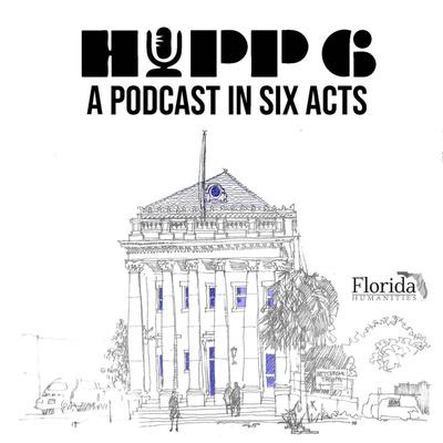 The Hipp Six