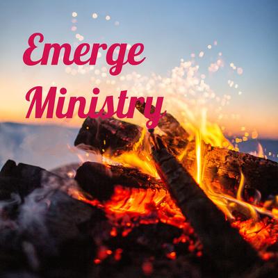 Emerge Ministry