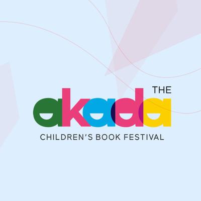Akada Festival Podcast