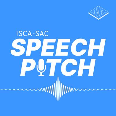 Speech Pitch