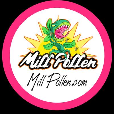 Pollen Mill Plantation