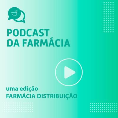 Podcast da Farmácia