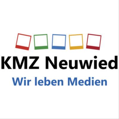 Edu-Talk Neuwied