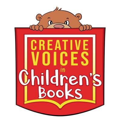 Creative Voices in Children's Books