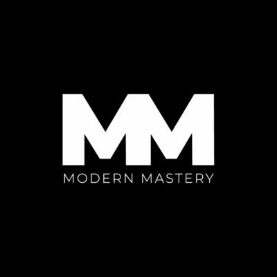 Modern Mastery