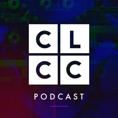 CLCC Church Podcast