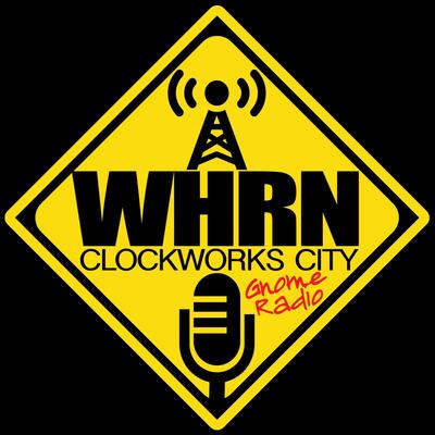WANTED HERO RADIO NETWORK