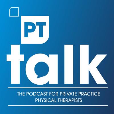 PT Talk