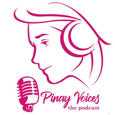 PinayVoices