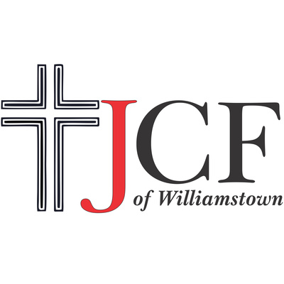 JCF of Williamstown