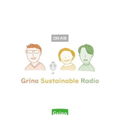 Grino Sustainable Radio