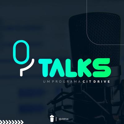CIT #TALKS   Gestão, Negócios e Networking
