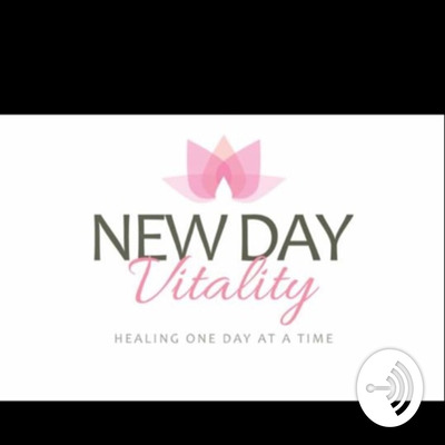 New Day Vitality Psychotherapy, welcomes all