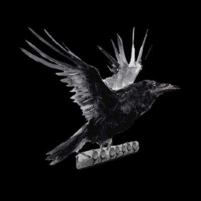 Vaping Raven - Life of Vapor