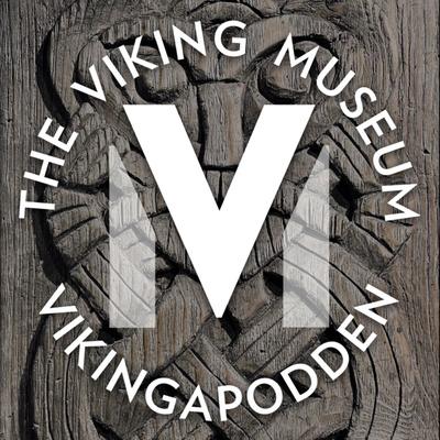 Vikingapodden