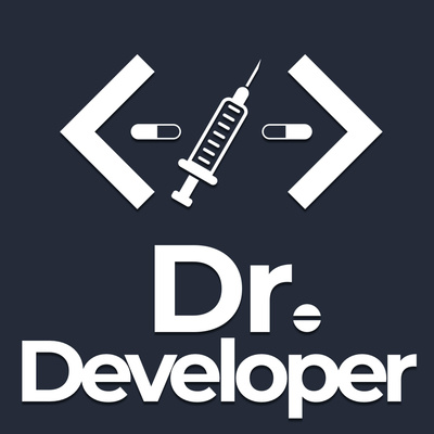 Dr. Developer