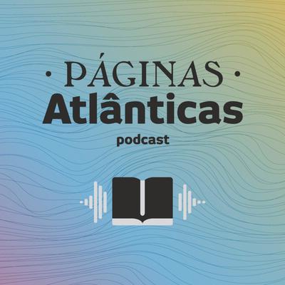 Páginas Atlânticas