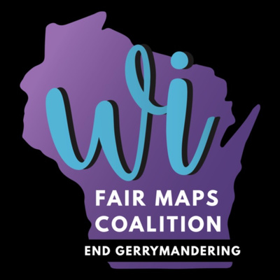 The Gerrymandered State
