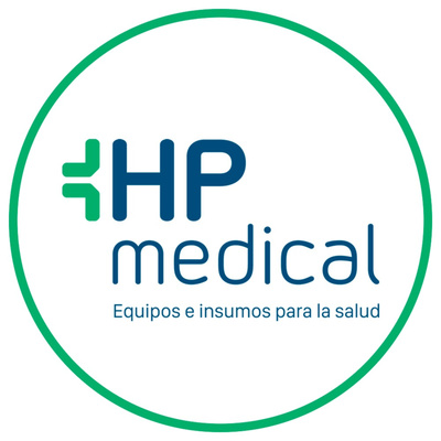 HP Medical Podcast