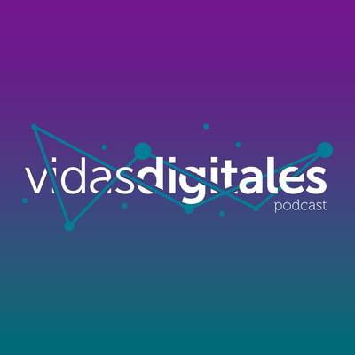 Vidas Digitales