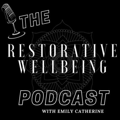 Restorative Wellbeing