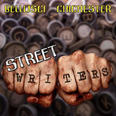 Street Writers