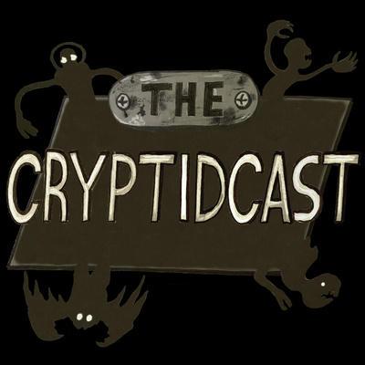 The Cryptidcast