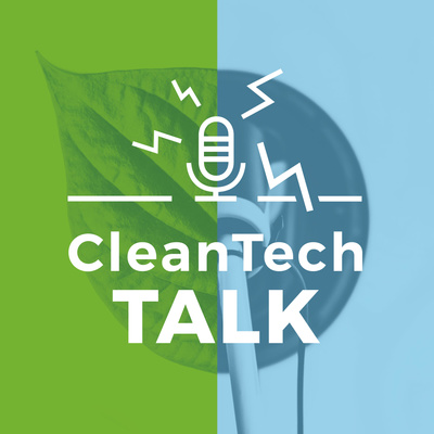 CleanTech Talk