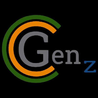 The Gen Z Media Podcast