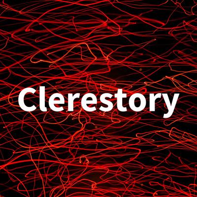 Clerestory