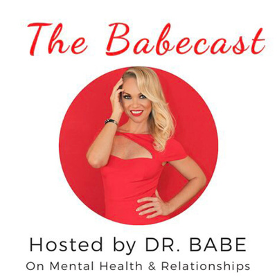 The Babecast