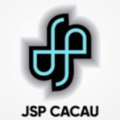 JSP CACAU