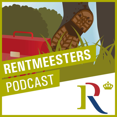 Rentmeesterspodcast
