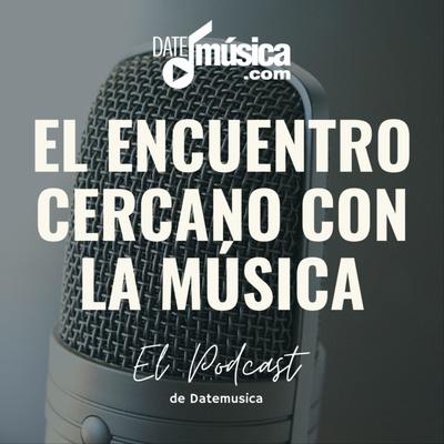Datemusica - El Encuentro Cercano con la Música