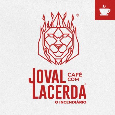 Café com Joval