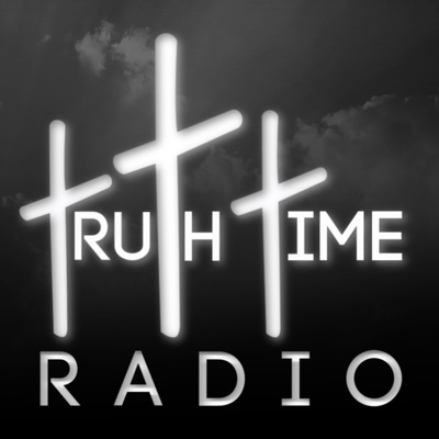 Truth Time Radio