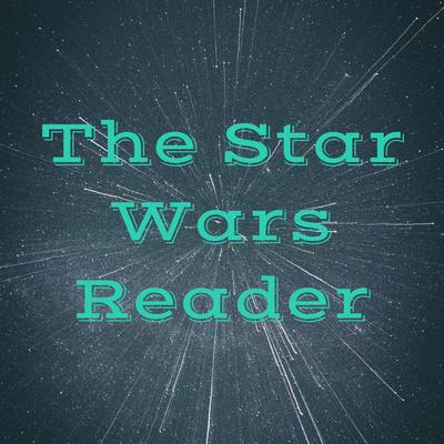 The Star Wars Reader