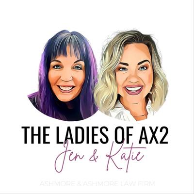 The Ladies of AX2