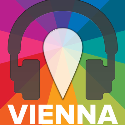 Gretl Guides: Vienna's FREE audio tour