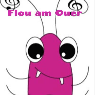 Flou am Ouer - De Podcast vun der UGDA Museksschoul