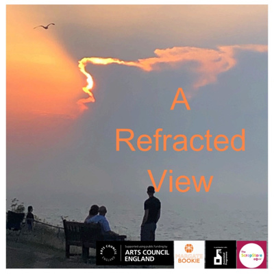A Refracted View