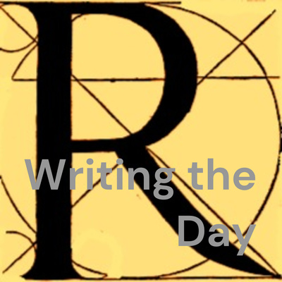 Writing the Day