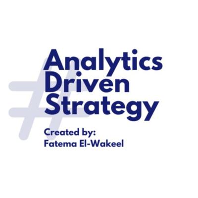 Analytics-Driven Strategy: LinkedIn Live Seasons