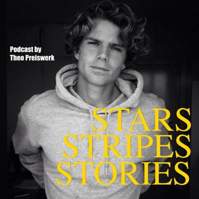 StarsStripesStories