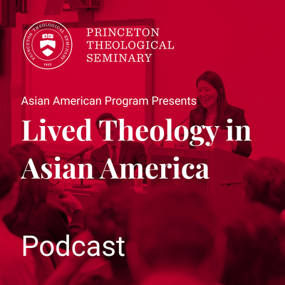 Lived Theology in Asian America