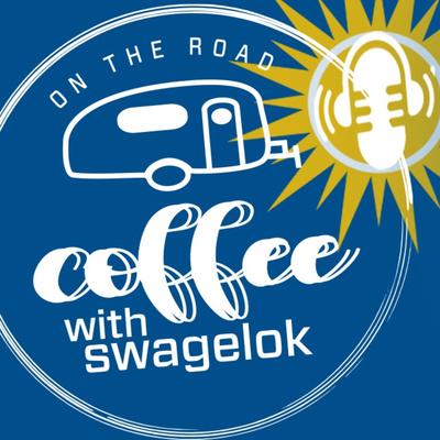 Coffee with Swagelok - kurze lehrreiche Interviews über Forschungsprojekte