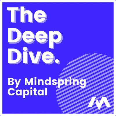The Deep Dive