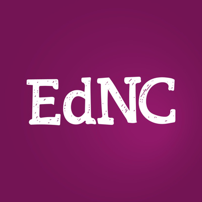 EducationNC